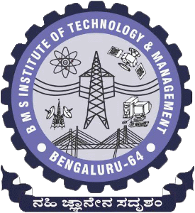 B.M.S._Institute_of_Technology_and_Management_logo