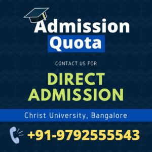 Direct Admission Image